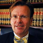 Nicholas Cowie, Attorney