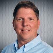 Marty Smith, CEO