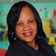 Patricia Burn, Owner
