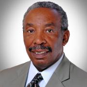 Leonard Powell, CEO