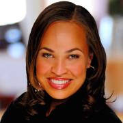 Lisa Rose, Owner