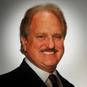 Thomas Stuehler, Owner